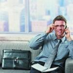 Как можно сэкономить на звонках за границей