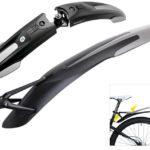 Как выбрать крылья для велосипедов?