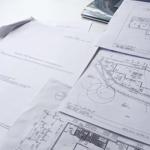 Особенности составления СТУ для промышленных комплексов